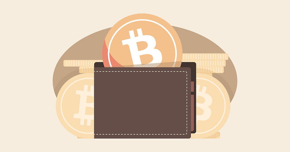 Portefeuilles Bitcoin, Hot Wallet et Cold Wallet?