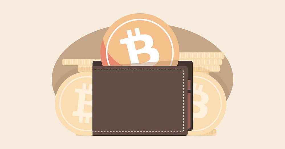 Portefeuilles Bitcoin, Hot Wallet et Cold Wallet?