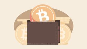Portefeuilles Bitcoin, Hot Wallet et Cold Wallet?  Comprendre le Bitcoin! [Présentation]