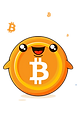bitcoin k.png
