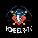 monsieur-tk logo.jpg