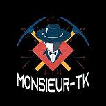 Monsieur-TK