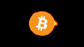 Comment acheter, obtenir, échanger, miner des cryptomonnaies   Débuter avec Bitcoin