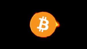 Comment acheter, obtenir, échanger, miner des cryptomonnaies | Débuter avec Bitcoin