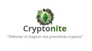 Comment acheter, obtenir, échanger, miner, gagner des crypto-monnaies   Débuter avec Bitcoin