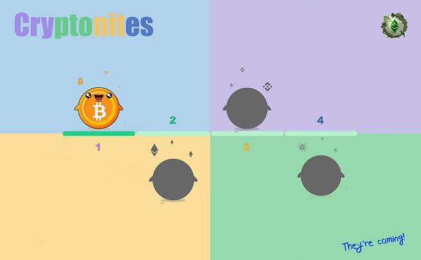 Cryptonites roadmap 2.png