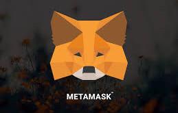 "📚Tutoriel Metamask? Installer et utiliser un portefeuille ""wallet"" Ethereum📚"