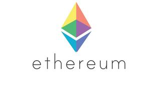 ⛏Miner de l 'Ethereum avec Phoenixminer et Nanopool (Tutoriel windows 10)⛏
