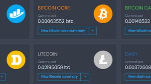 💰Coinpot et sa série de Faucets, gagnez (Bitcoin, BitcoinCash, Dash, Litecoin, Dogecoin)💰