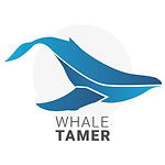 Le petit journal du Crypto -Whale Tamer