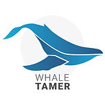 Le petit journal du Crypto -Whale Tamer