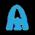 ArcBit