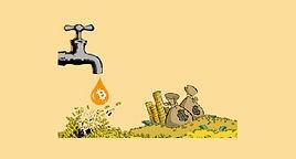meilleurs faucets cryptos