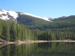 Lake Quivira