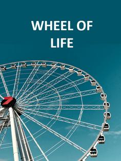 wheel life.png