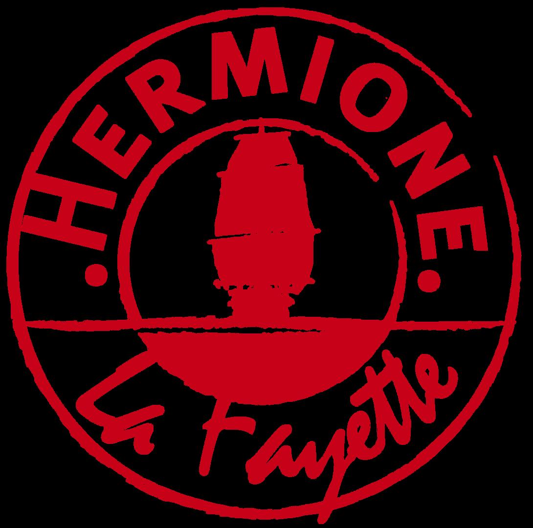 Hermione La Fayette Rochefort