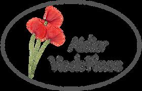 Atelier Vie de Fleurs Brizambourg