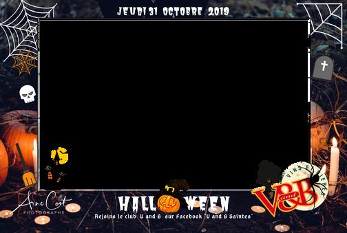 v and b saintes jeudi 31 octobre 2019.png