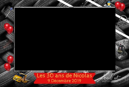 Samedi 14 decembre 2019 (art de la table).png