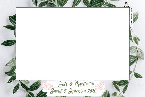 samedi 5 septembre martin trotel.png