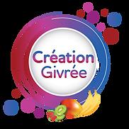 Création_givrée_PNG.png
