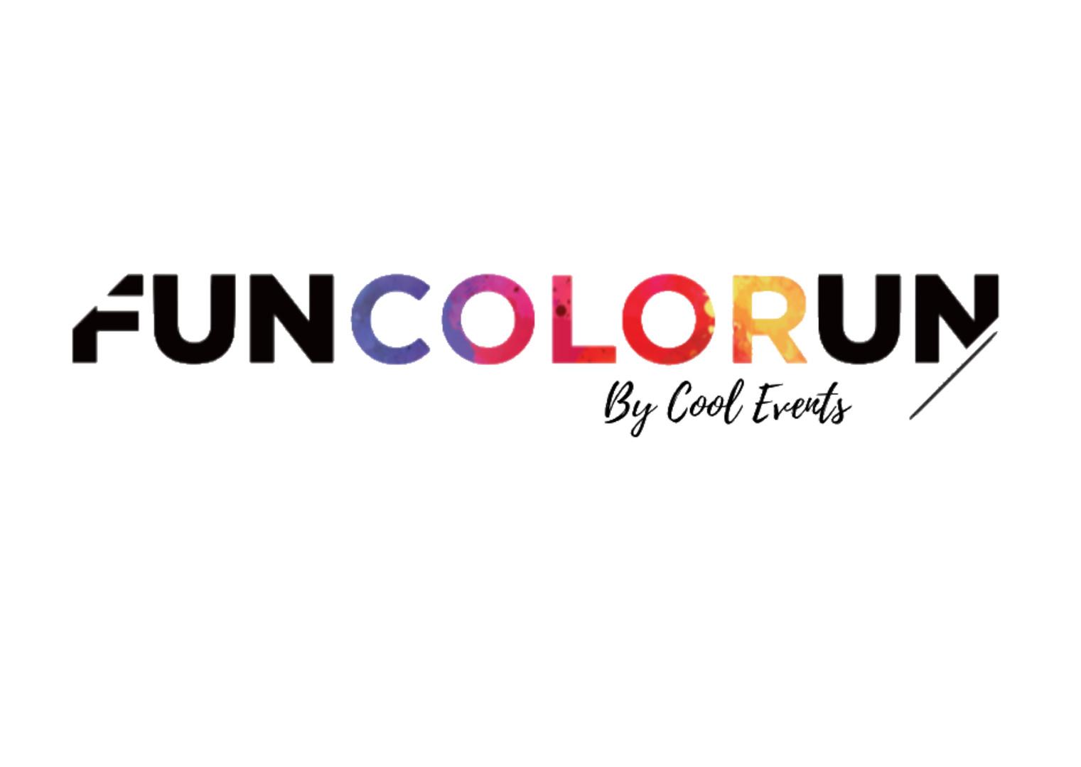 funcolorun.jpg