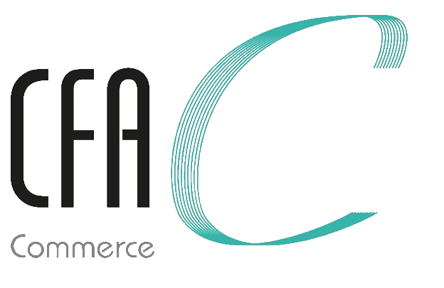 cfa commerce de saintes
