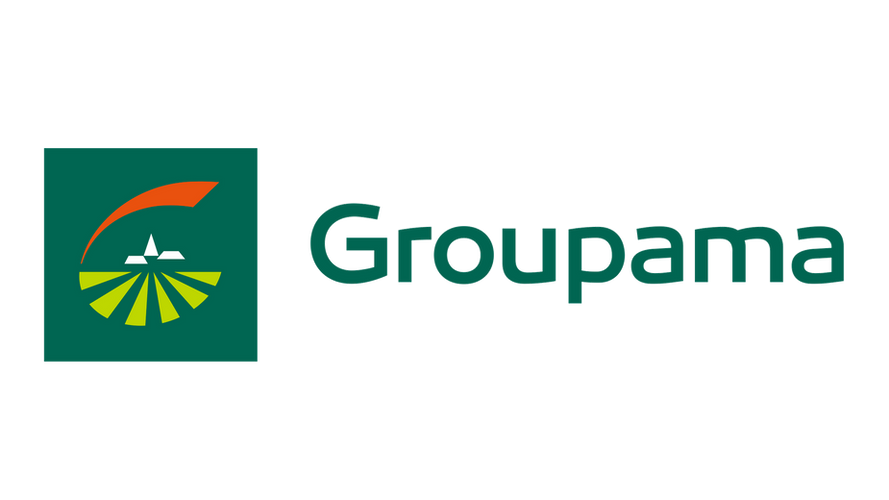 groupama bordeaux