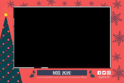 19, 20 décembre 2020 ( réf 0778 ).png