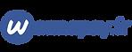 logo-transparent Wannapay.png
