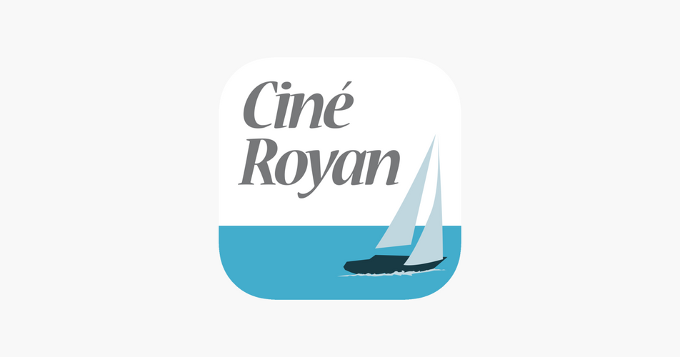 cinema royan lido