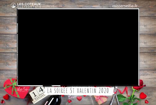 soirée st valentin leclerc.png