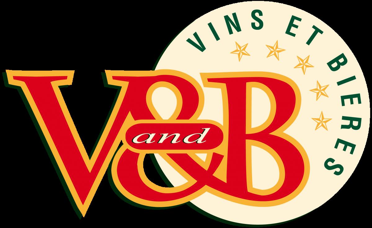 v and b saintes