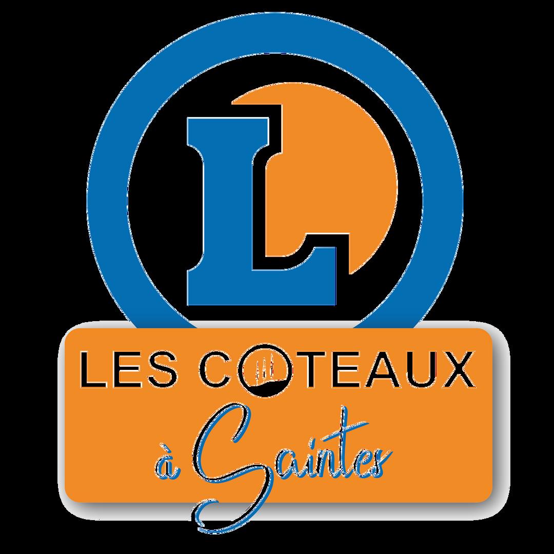 E.LECLERC Saintes