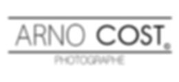 LOGO ARNO COST PHOTOGRAPHE.PNG