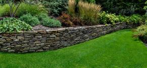 wall_new-jersey_clc_landscape_design_01.