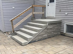 building-cement-stairs-1-min-1024x1024.j