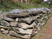 stone-retaining-wall-w-phlox-big-57ead3f