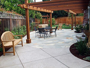 concrete-patio-services.jpg