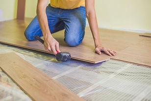 Wood-Floor-Installation-in-Kansas-City-M