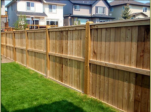fence-installation-and-repair-services.j