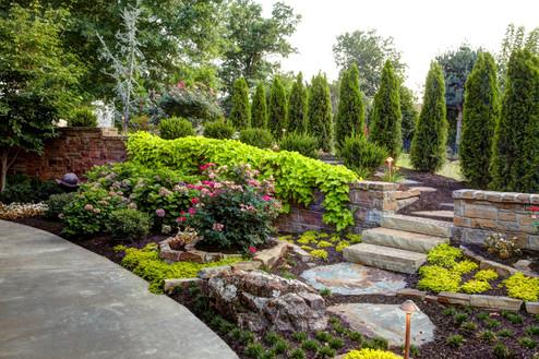 residential-landscape-design-5-residenti