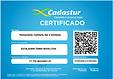 Captura_de_Tela_2020-10-17_às_13.14.05.