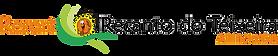 logo_testeirapreto2.png