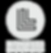 logo_libraires_independants.png