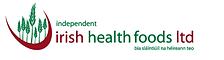 Irish-Health-Foods1.png