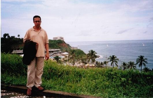 Salvador_de_Bahía