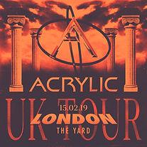 acrylic_london_square_a.jpg