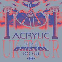 acrylic_bristol_square_a.jpg
