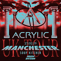 acrylic_manchester_square_a.jpg